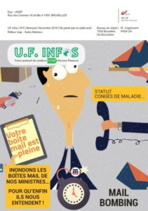 UFcover112018
