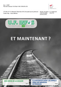 UFcover201812