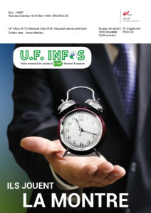 UFcover201905