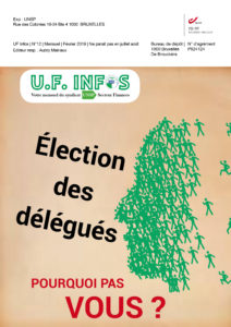 ufcover201902