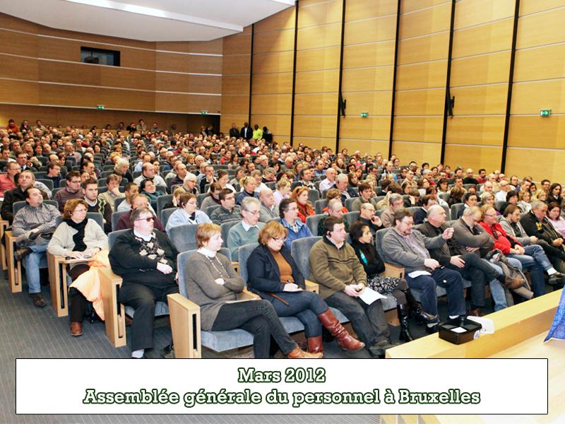 PHOTOactions201203agpersonnelbruxelles