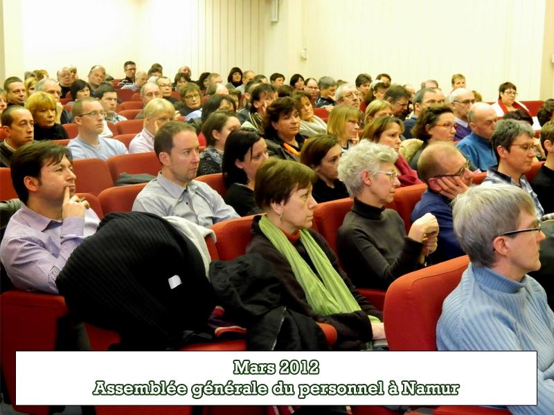 PHOTOactions201203agpersonnenamur