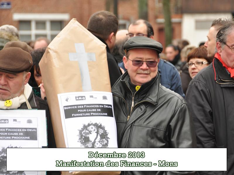 PHOTOactions201312sensibilisation mons01