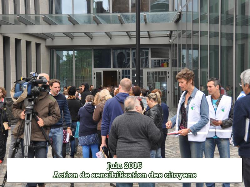 PHOTOactions201506 sensibilisation citoyens
