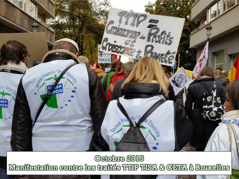 photoactions201510ttip01