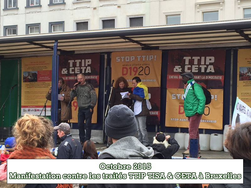 photoactions201510ttip02