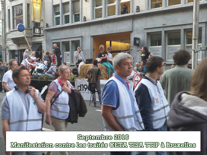 photoactions20160920ttip01