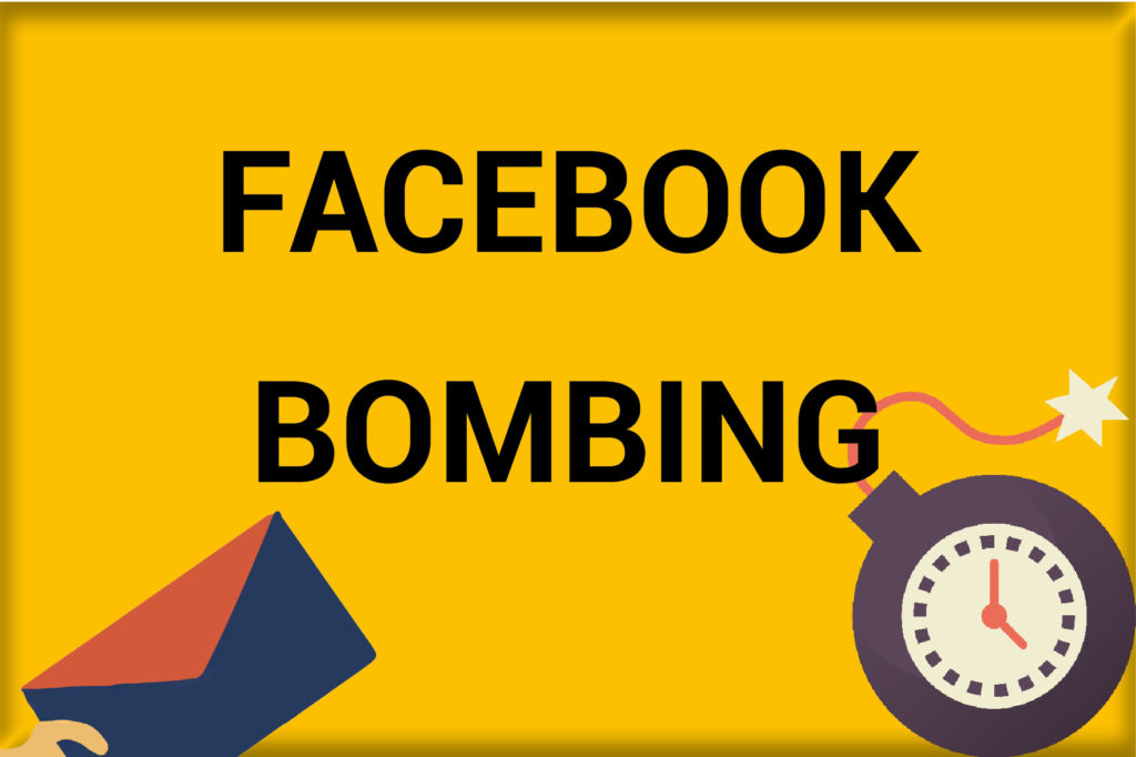 M-FB-bombing_facebook bombing