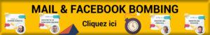 M-FB-bombing_bandeau_FR