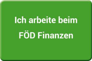 M-FB-bombing_spf-fin_DE