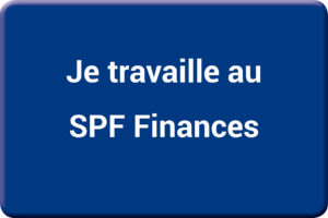 M-FB-bombing_spf-fin_FR