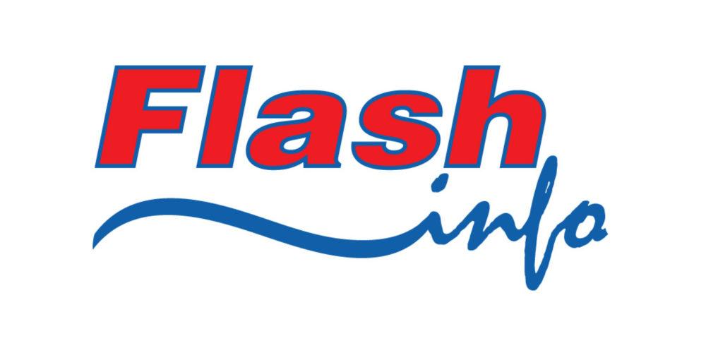 VIGN20181212_flash