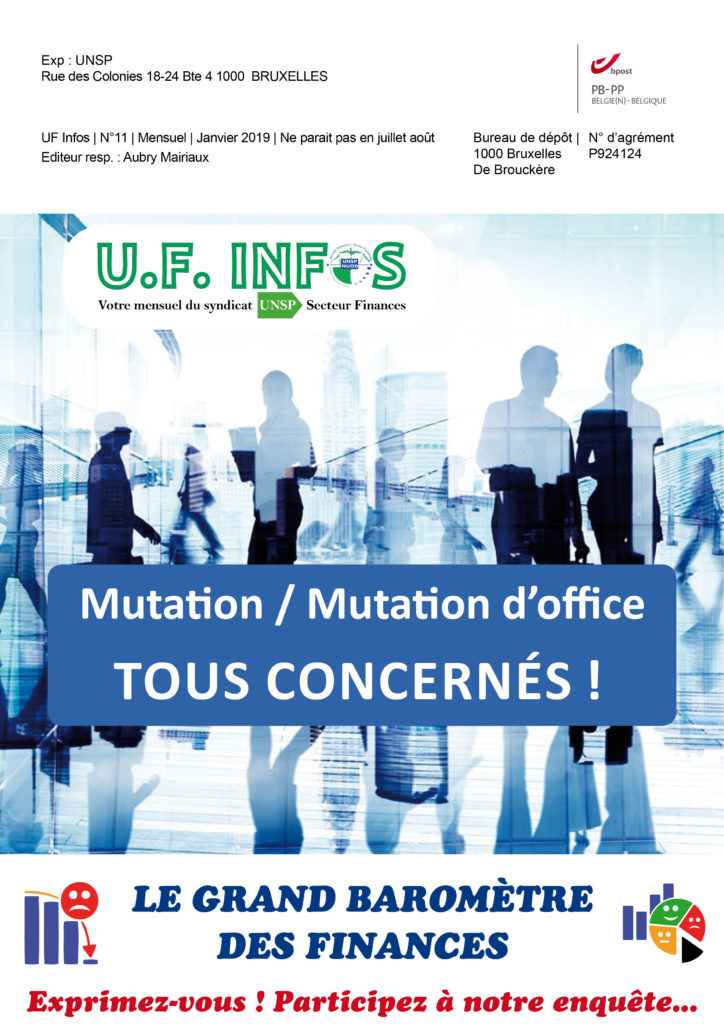 UFcover201901