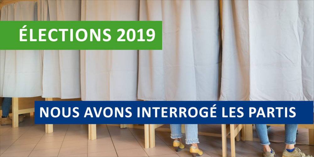 VIGN20190304_elections