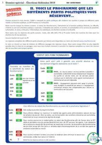 VIGN2010424_resume