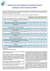 VIGN20190523_gerfa_pdf