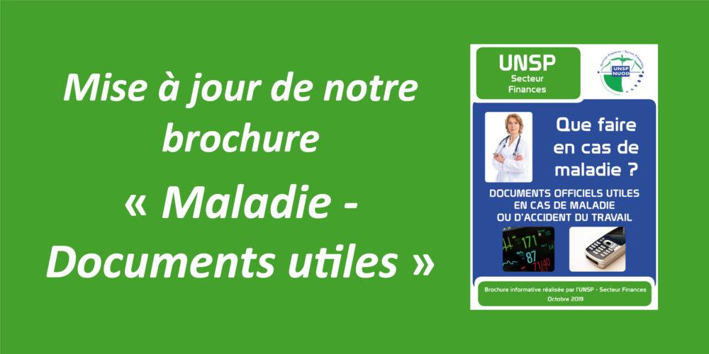 VIGN20191006_ Maladie